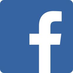 mibon 公式facebook